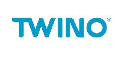 Logo Twino